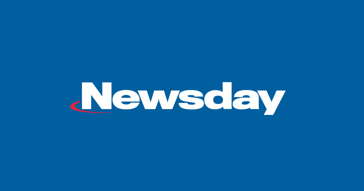THE CLASS of 2003 | Newsday